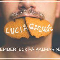 Luciagasque p Kalmar nation