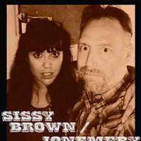 Pioneer Club Twin Falls ID - Sissy Brown &amp JonEmery Dodds