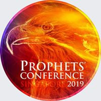 Prophets Conference