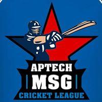 Aptech MSG League
