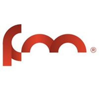 Fluidmesh Networks, Inc.