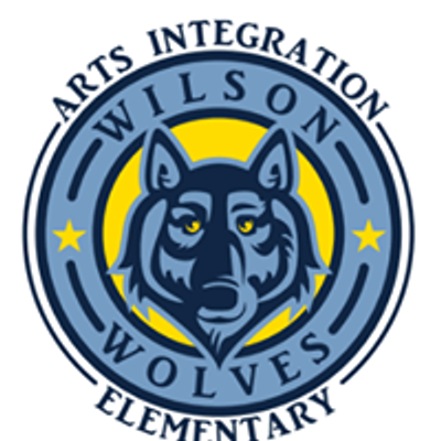 Wilson Arts Integration School PTA