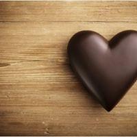 II ed. Cioccolarsi Per Passione - Reggio Emilia
