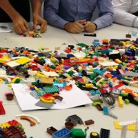 Workshop Lego Seriousplay Dedicato alle PMI