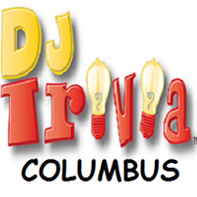 DJ Trivia Columbus