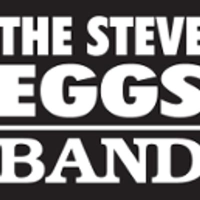 The Steve Eggs Band