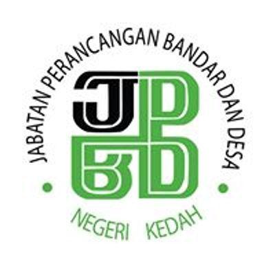 PLANMalaysia Kedah