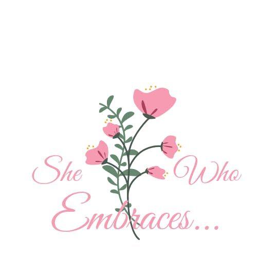 She Who Embraces... A Circle of Sisterhood (Interest Meeting)
