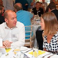 TBN Bournemouth Business Club