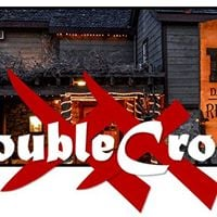 David Walleys and DoubleCross 5pm - 9pm Friday and Saturday