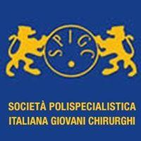 SPIGC - Società Polispecialistica Italiana dei Giovani Chirurghi