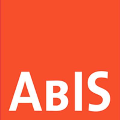 ABIS - Institut für systemische Kompetenz