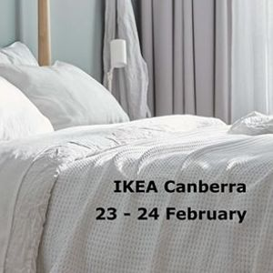 Ikea Catalogue Events In The City Top Upcoming Events For Ikea