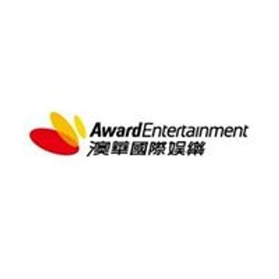 Award Entertainment Global