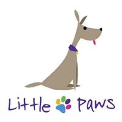 Little Paws East Belfast