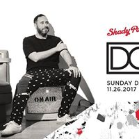 Doorly at Shady Park Tempe - TreeHouse Sundays