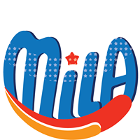 MiLa Kampen