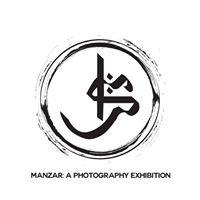 Manzar A Photography Exhibition