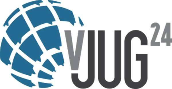 Karachi Meetup - VJUG Java Conference - Java in the 21st Century