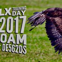 BULLX TRAINING DAY 2017
