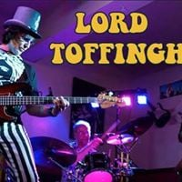 Lord Toffingham
