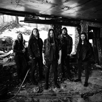 Numenorean And Frosthelm With Brutalur Swing Low At The