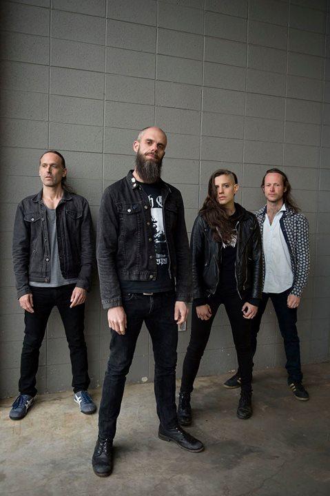 Baroness  Guest  Rock Indie Metal