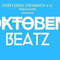 Oktober Beatz 2017