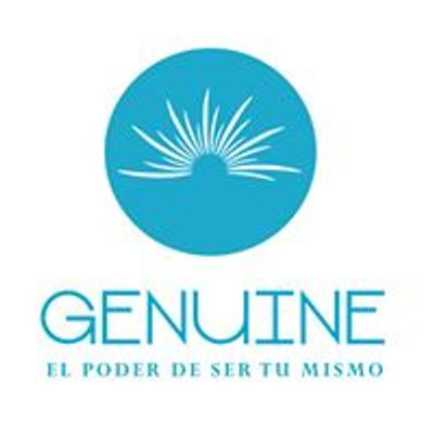 Instituto Genuine