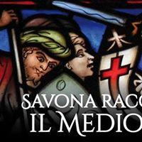 Savona racconta il Medioevo