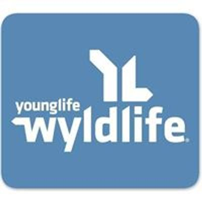 Columbia Wyldlife