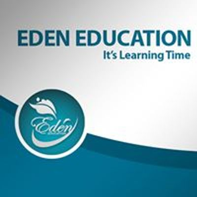 Eden Education