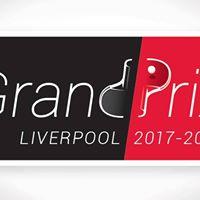 Liverpool Grand Prix 201718