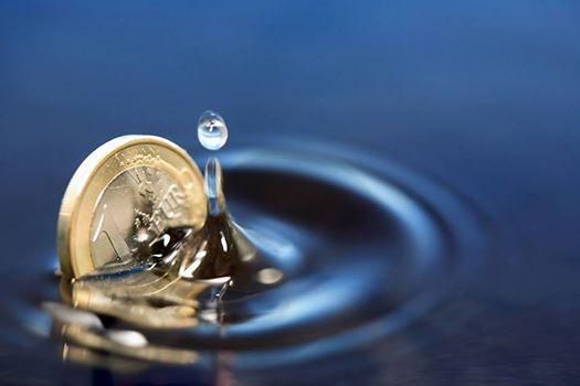Certified Water Efficiency Professional Kenya