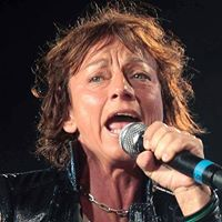 Gianna Nannini Live a Taormina  18 agosto