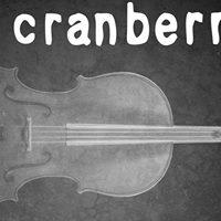 Concerto The Cranberries - Cattolica