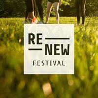 RENEW Festival