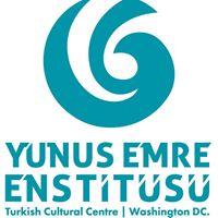 Yunus Emre Enstitüsü-Washington D.C.