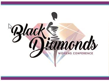 Black Diamonds SELF Mining the Best in You