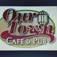 Our Town Cafe And Pub Karaoke And More 2017