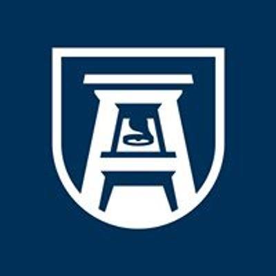 Augusta University College of Education