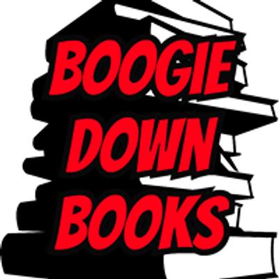 Boogie Down Books