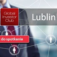 GIC Lublin - VI spotkanie otwarte
