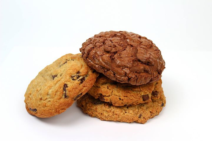 Gourmet Cookie Baking Class At Norman Love Confections Fort Myers