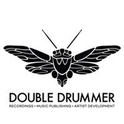 Double Drummer Music