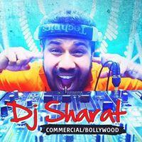Houseful Sunday ft. DJ Sharat
