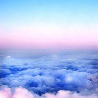 Universo divino e universo terreno