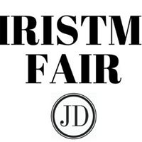 Christmas Fair Clontarf Castle 26th November 2017