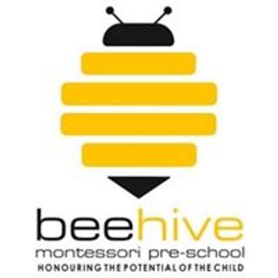 Beehive Montessori Pre-School
