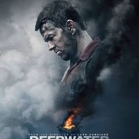 Deepwater Horizon - Movies for Mommies